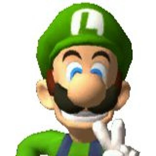 Long John Spaghetti's avatar