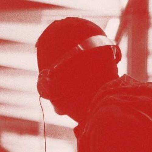 NeoAudioo's avatar