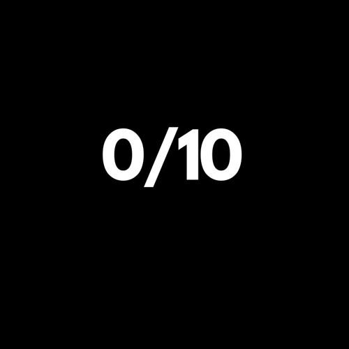 0/10's avatar