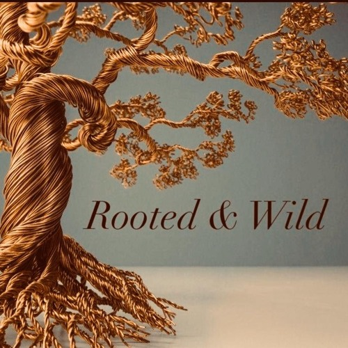 Rooted and Wild's avatar