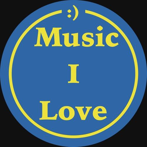 Music I Love's avatar