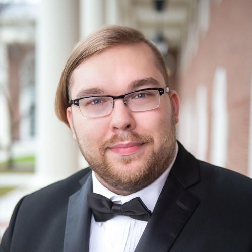 Ethan Toavs's avatar