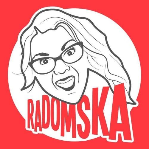 RADOMSKA's avatar