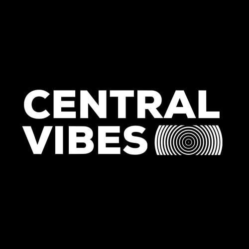 Central Vibes's avatar