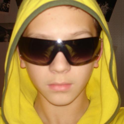 OLEZHAX's avatar