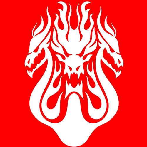 Gydra's avatar