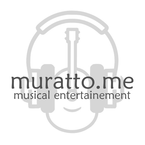 Muratto DJ's avatar