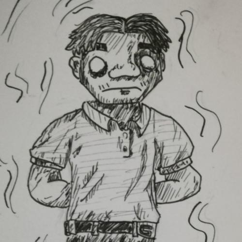 ArrToo's avatar