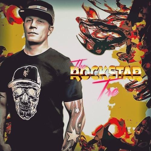 The Rockstar DJ TRE's avatar
