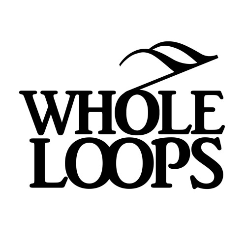 Whole Loops's avatar