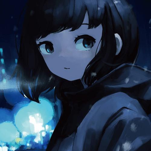 Mizuki Ohkawa's avatar