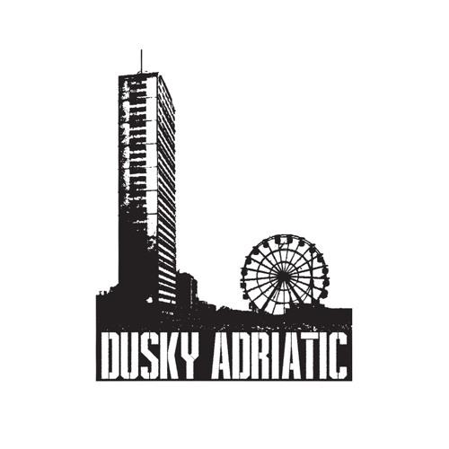 Dusky Adriatic's avatar