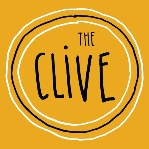 The Clive's avatar