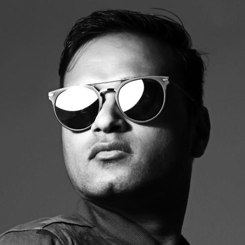 Art Arena By Deepak: Free Listening On SoundCloud