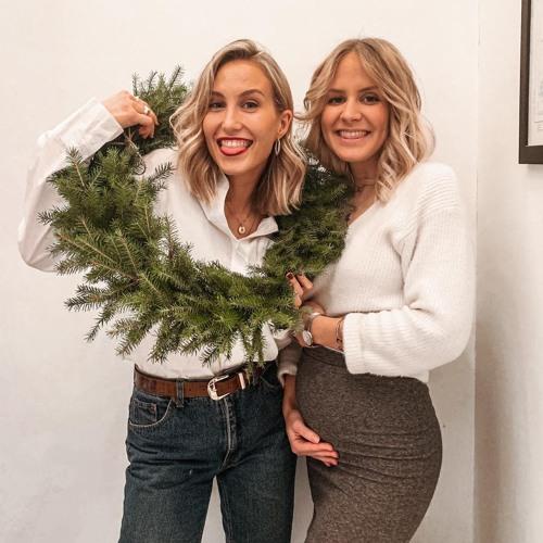 Michelle och Sandra's avatar