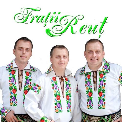 Fraţii Reuţ's avatar