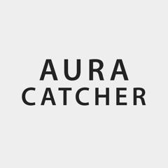 Auraсatcher