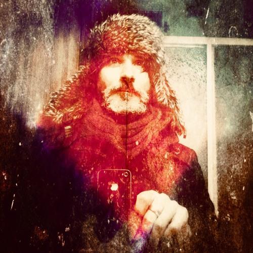 Alberto Tebaldi's avatar