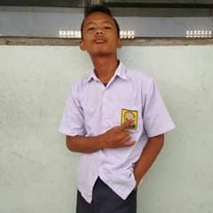 ♫Sewa Dutch Vip⎞⎞Jungle Dutch 2019 [Req Lupy]Jagan Goyang Kalee