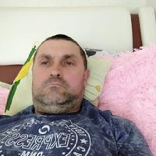 Саня брагарчук's avatar