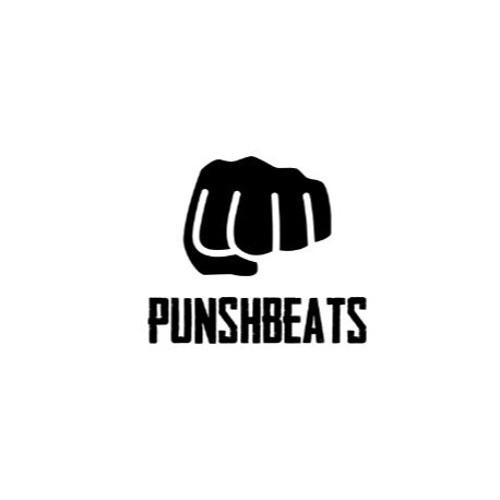 Punshbeats's avatar