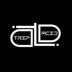 TRIP & acid