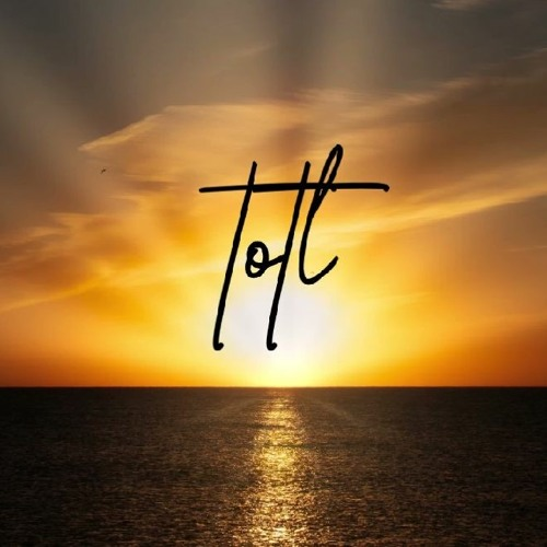 TOTL MUSIC's avatar