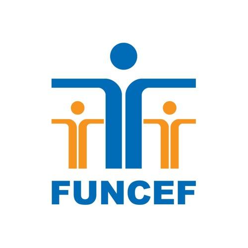 FUNCEF's avatar