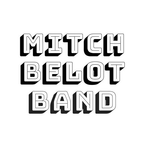 Mitch Belot Band's avatar