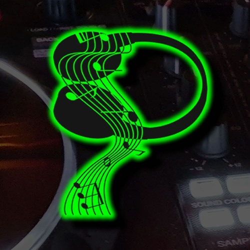 Premier Karaoke & DJ's avatar