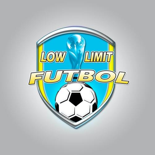 LowLimitFutbol's avatar