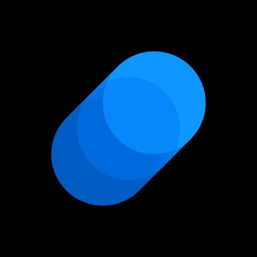Unread Today's avatar