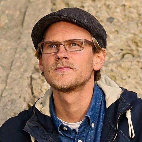 Philipp Kobilke's avatar