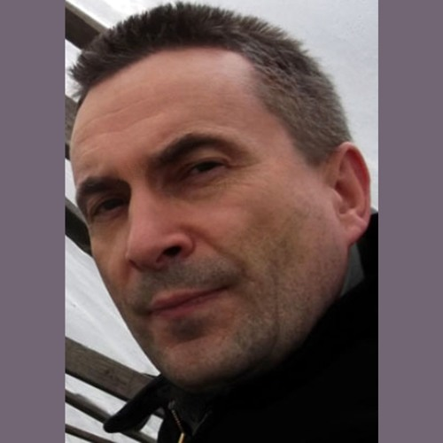 Joe Balint's avatar