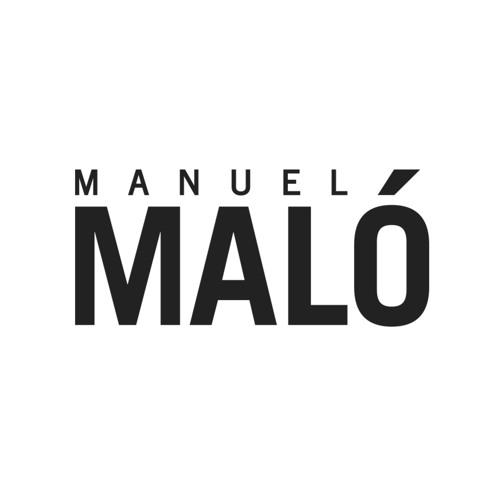 manuelmalo's avatar