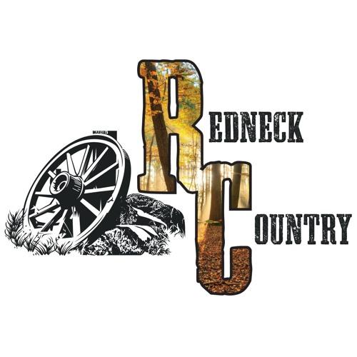 Redneck Country's avatar