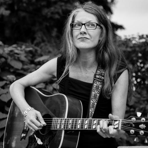 Debbie Cushman's avatar