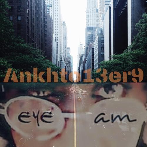 Hon Ankhto13er 9ine's avatar