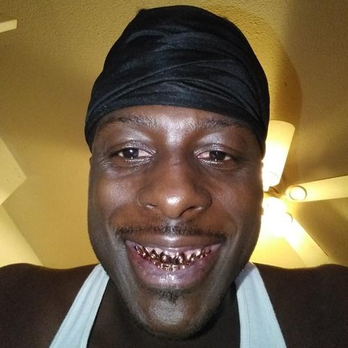 COOGI DOOGI's avatar