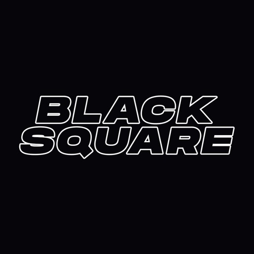 Black Square Radio's avatar