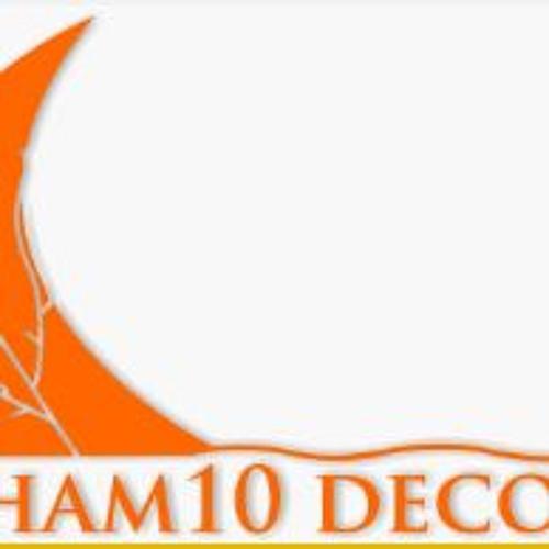 pham10decor's avatar