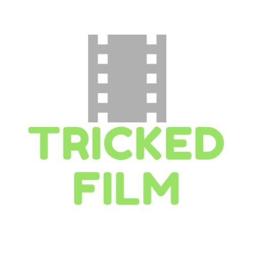 Tricked Film's avatar
