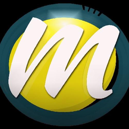 mastermixer.nl's avatar