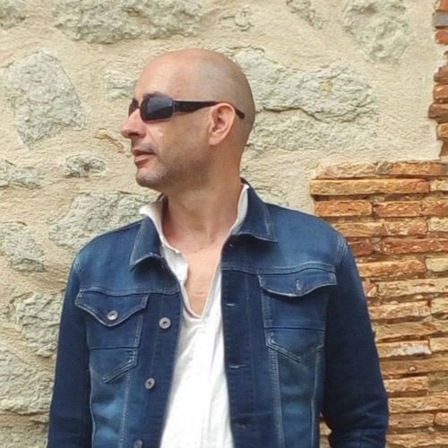 Franck Artur's avatar