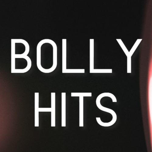 BOLLYWOOD HITS's avatar