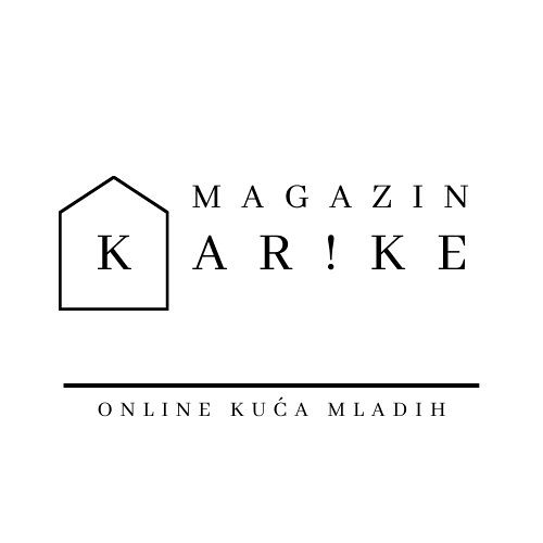 Karike.ba's avatar