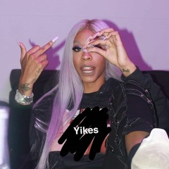 Show Me - Kid Ink Ft Chris Brown Trinidad James Sage The Gemini Trey Songs Jay Z  Rico Dolla