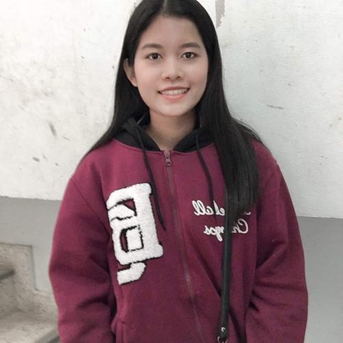ปิ่นสุดา 006's avatar