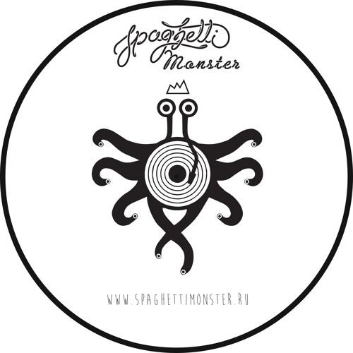 Spaghetti Monster's avatar
