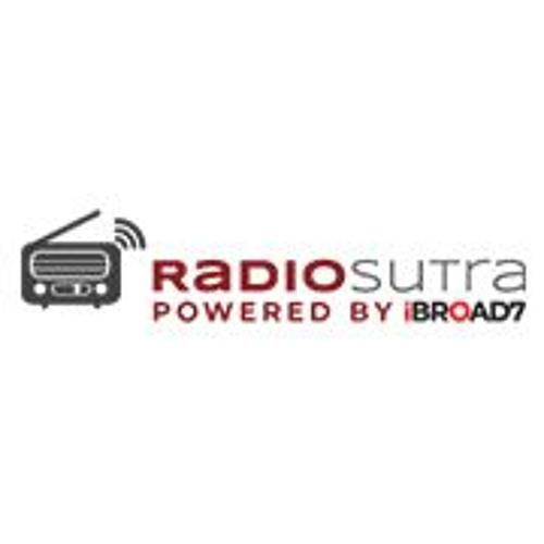 Radio Sutra Creatives's avatar
